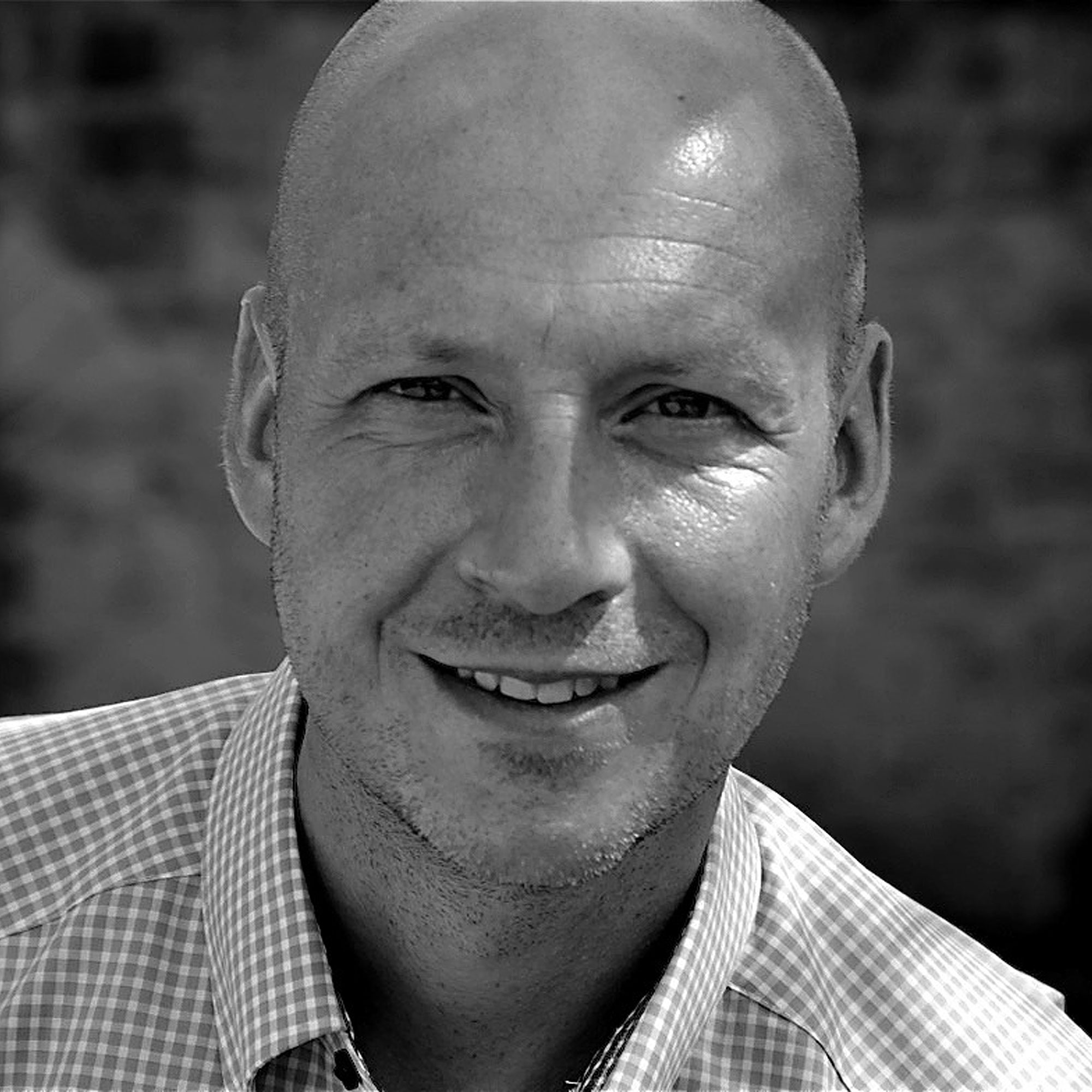 Christian Vogt - Firmengeschichten-Hamburg
