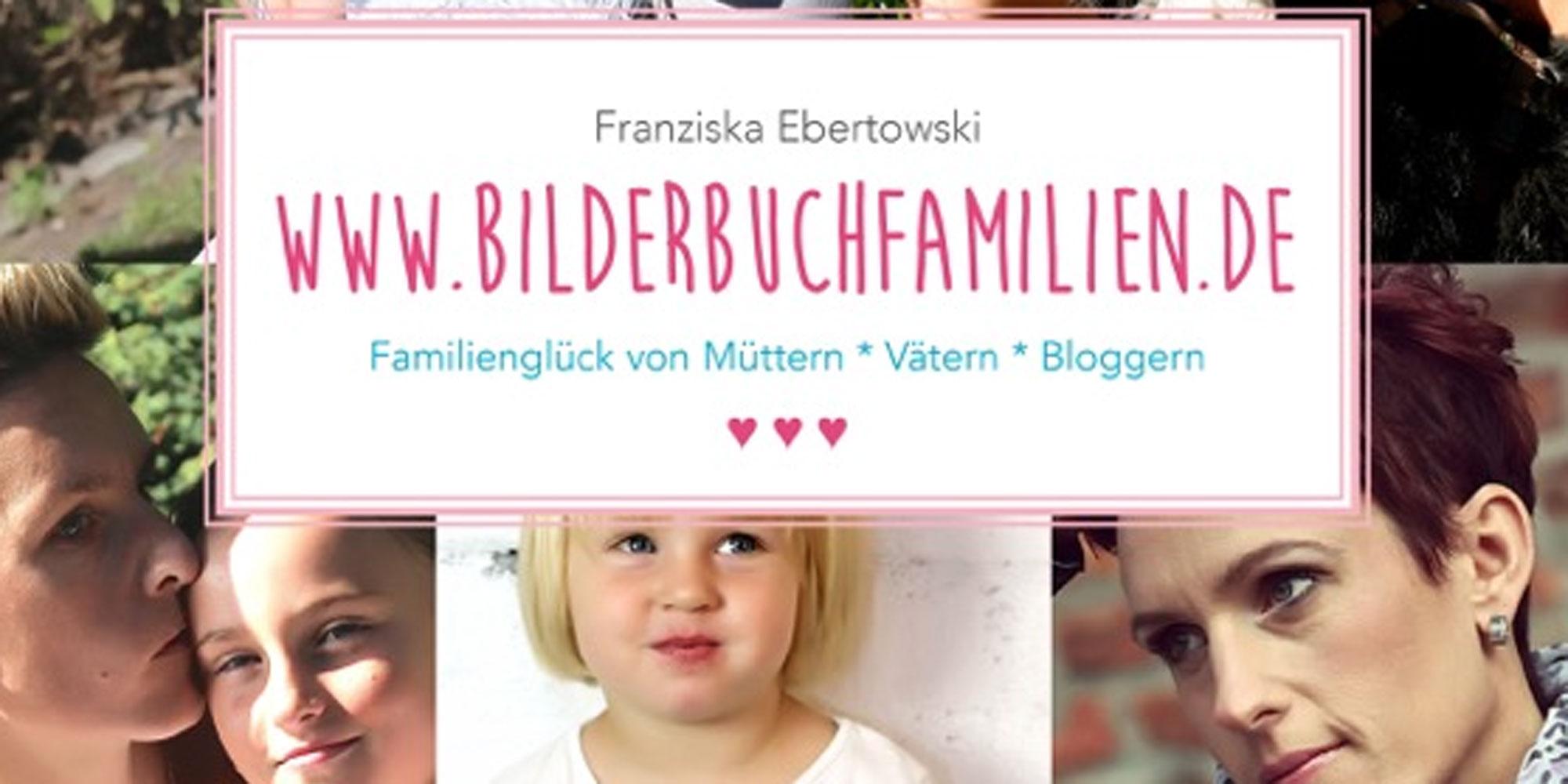 bilderbuchfamilien_liness