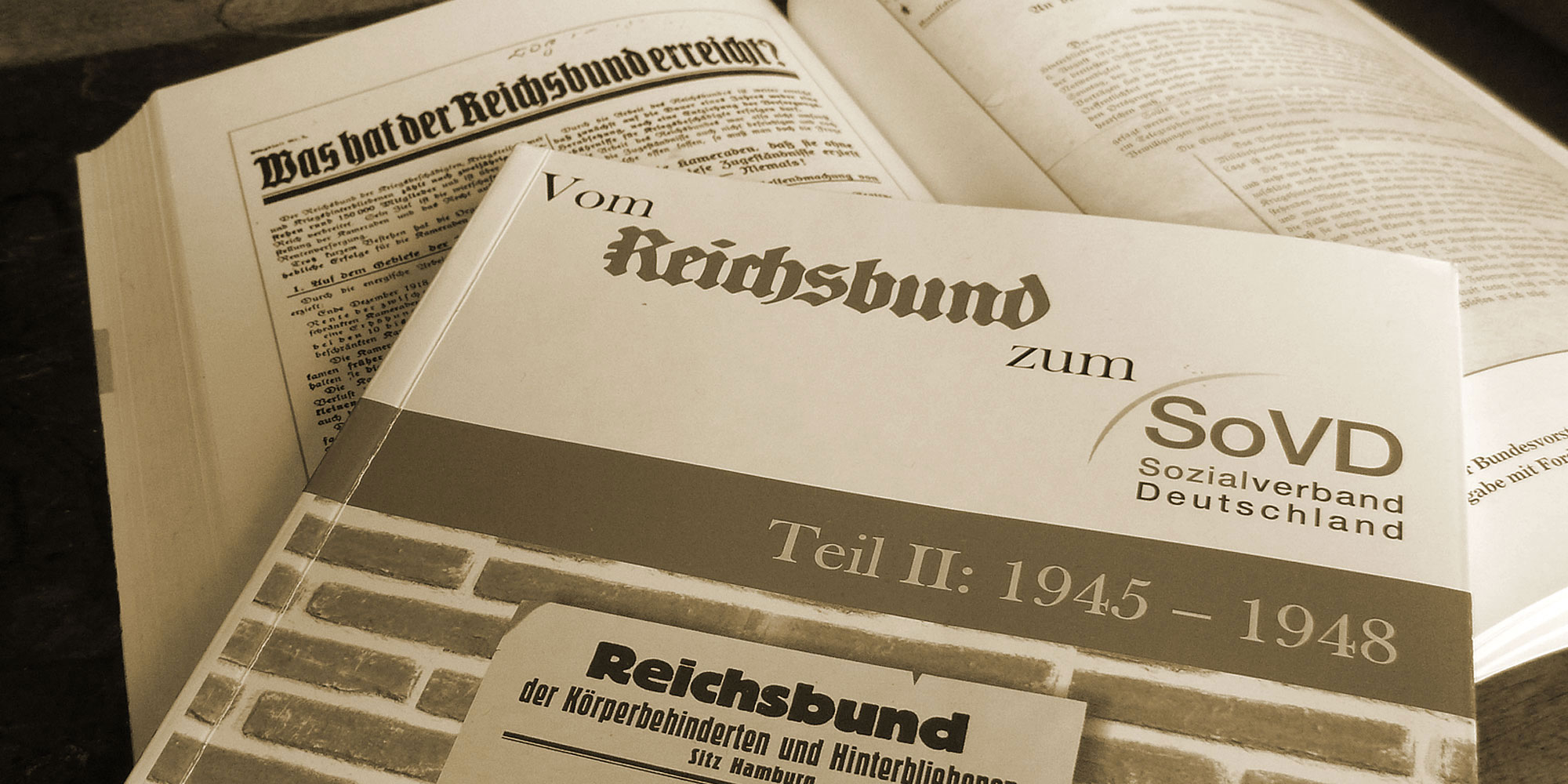 Firmengeschichten-Hamburg-SoVD-Historiker-Genossenschaft