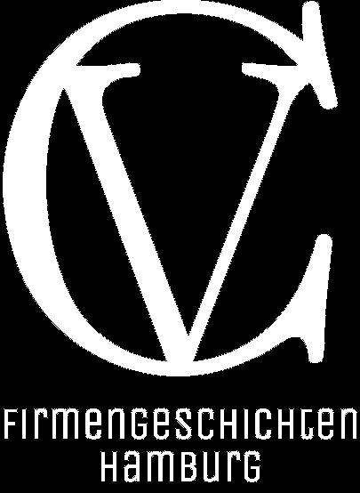 Firmengeschichten Hamburg Logo